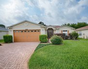 902 Forest Breeze Path, Leesburg image