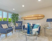 190 Del Mar Shores Terrace Unit #63, Solana Beach image