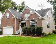 101 Sycamore Ridge Lane, Holly Springs image