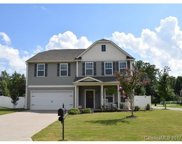 8067  Bryson Road, Indian Land image
