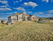 8386 N Crest Rd, Eagle Mountain image
