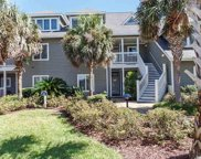 705 Appleby Way Unit 8-F, Myrtle Beach image