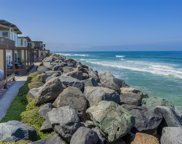 1620 Seacoast Dr. Unit #B, Imperial Beach image
