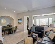 11755 Miro Circle, Scripps Ranch image