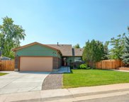 5910 W 72nd Drive, Arvada image