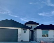 8154 W Decathlon Drive, Eagle image