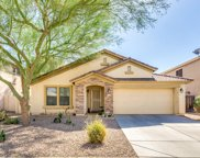 45655 W Long Way, Maricopa image