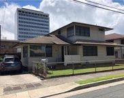 1122 Alohi Way, Honolulu image