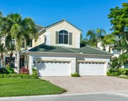 105 Palm Point Circle Unit #B, Palm Beach Gardens image