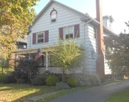 44 Beverly Street, Rochester image