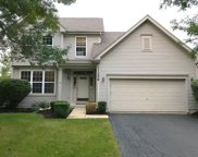 11350 South Belmont Drive, Plainfield image