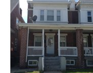 1034 Mcdowell Avenue, Chester image
