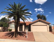 14057 S 39th Street, Phoenix image
