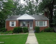 2414 GAITHER STREET, Temple Hills image