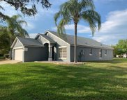 401 Mickleton Loop, Ocoee image
