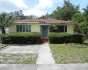 2151 4th Avenue N, St Petersburg image