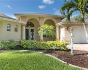 11262 Royal Tee CIR, Cape Coral image