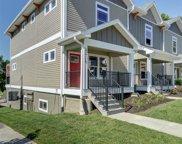 3320 Davenport Street, Omaha image
