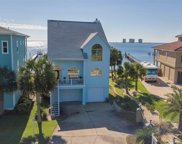 3555 Laguna Ct, Gulf Breeze image