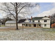 14299 Cherry Tree  Road, Carmel image