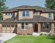 634 Sage Grouse Circle, Castle Rock image