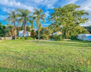 721 Lady Bird LN, North Fort Myers image