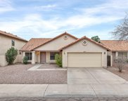 2625 E Rockledge Road, Phoenix image