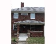 107 48th  Street, Indianapolis image