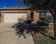 14524 Crystal Lake, Little Elm image
