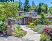 86 Meadow View Road, Orinda image