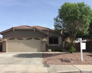 15946 W Acapulco Lane, Surprise image