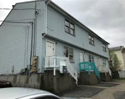 738 - 742 Pine ST, Central Falls image