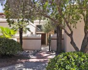 3681 N River Canyon, Tucson image