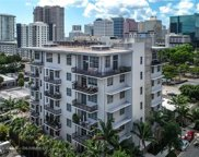 410 NW 1st Ave Unit PH 701, Fort Lauderdale image