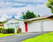 3813 Nw 78th Ter, Coral Springs image
