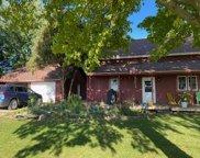 5440 Town Hall Dr, Sun Prairie image