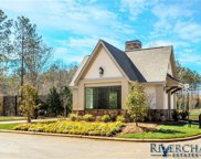 6262 Chimney Bluff  Road, Lancaster image