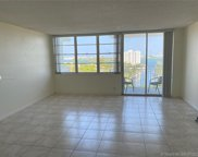 2150 Sans Souci Blvd Unit #A1003, North Miami image