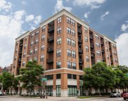 950 West Leland Avenue Unit 404, Chicago image