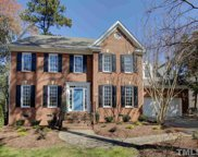 3428 Doyle Road, Raleigh image