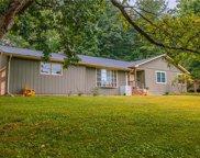 210 Rita, Stroud Township image
