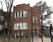 6454 South Campbell Avenue, Chicago image