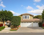 2322 Kimberly Ct, Carlsbad image