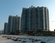 1560 Gulf Boulevard Unit 1203, Clearwater image
