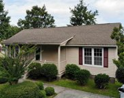 9416 Old Palmetto Rd., Murrells Inlet image