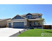 3309 Meadow Gate Dr, Wellington image