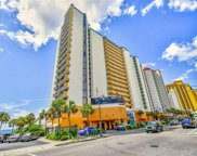 2710 N Ocean Blvd. Unit 406, Myrtle Beach image