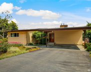 16506 9th Ave SW, Burien image