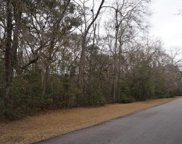 74 Bull Point  Drive, Seabrook image