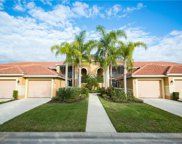10260 Heritage Bay Blvd Unit 3526, Naples image